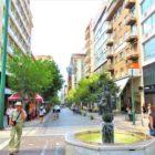 Syntagma Square (8)