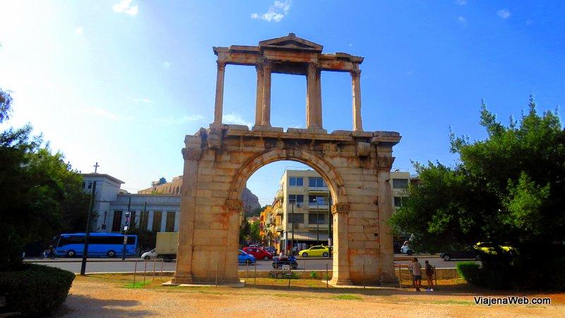 Informações úteis sobre o Tempo de Zeus Olímpico