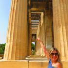 roteiro de viagem na Grécia (5)