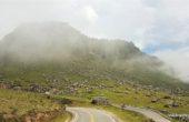 Como Chegar em Huaraz saindo de Lima (6)