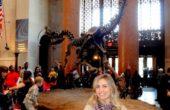Museu Americano de História Natural de Nova York (10)