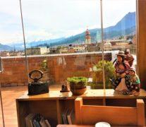 Onde ficar em Huaraz – As melhores opções de hospedagem em Huascarán