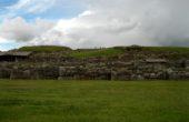 Fortaleza Sacsayhuaman 7