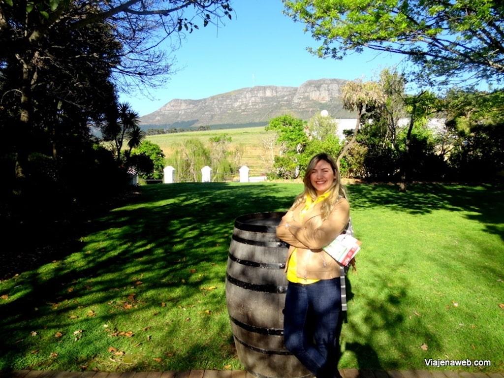 Groot Constancia - Vinícola perto de Cape Town na Africa do Sul (9)-min