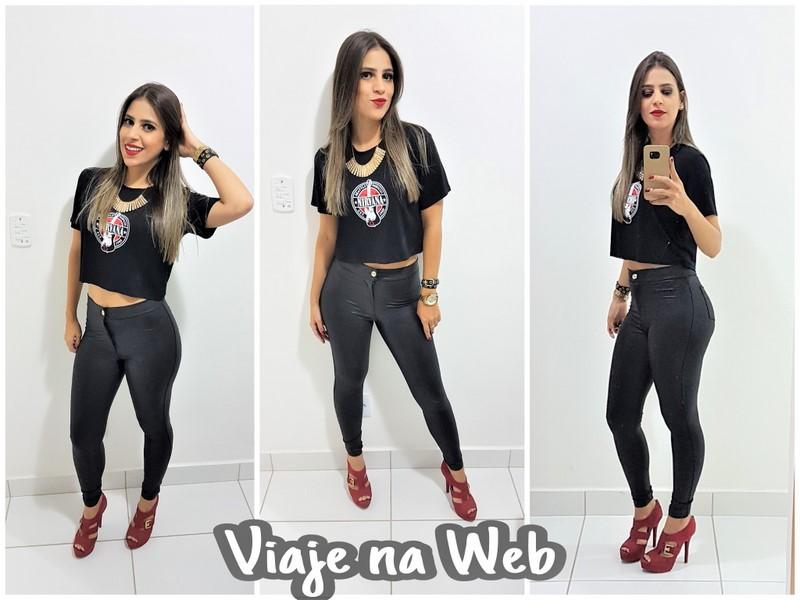 Look para usar no Rock in Rio (5)