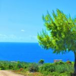 Dicas para dirigir em Zakynhtos - Road Trip na Grécia