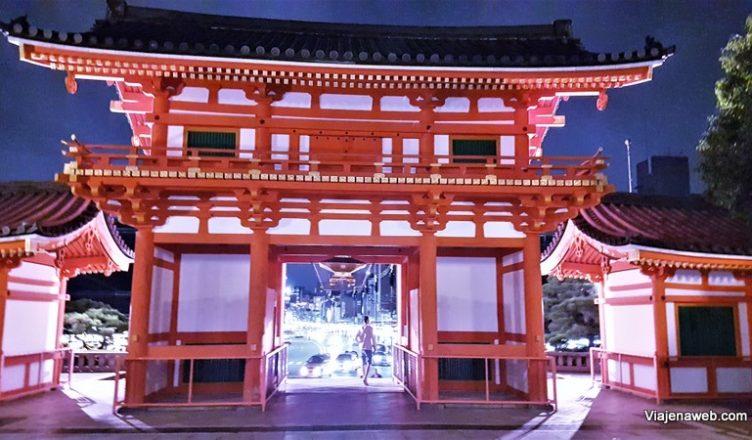 Roteiro de 14 dias no Japão