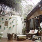 Hoteis no Barranco - D'Osma Bed & Breakfast
