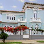 Hoteis no Barranco - Villa Barranco by Ananay Hotels