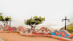dicas de Miraflores - bairro em Lima Peru