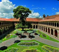 Onde se hospedar em Cusco: Dicas de hotéis