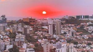 10 motivos para conhecer Belo Horizonte e se apaixonar