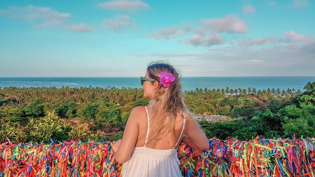 Look para reveillon na praia - 5 ideias para servir de inspiracao na viagem