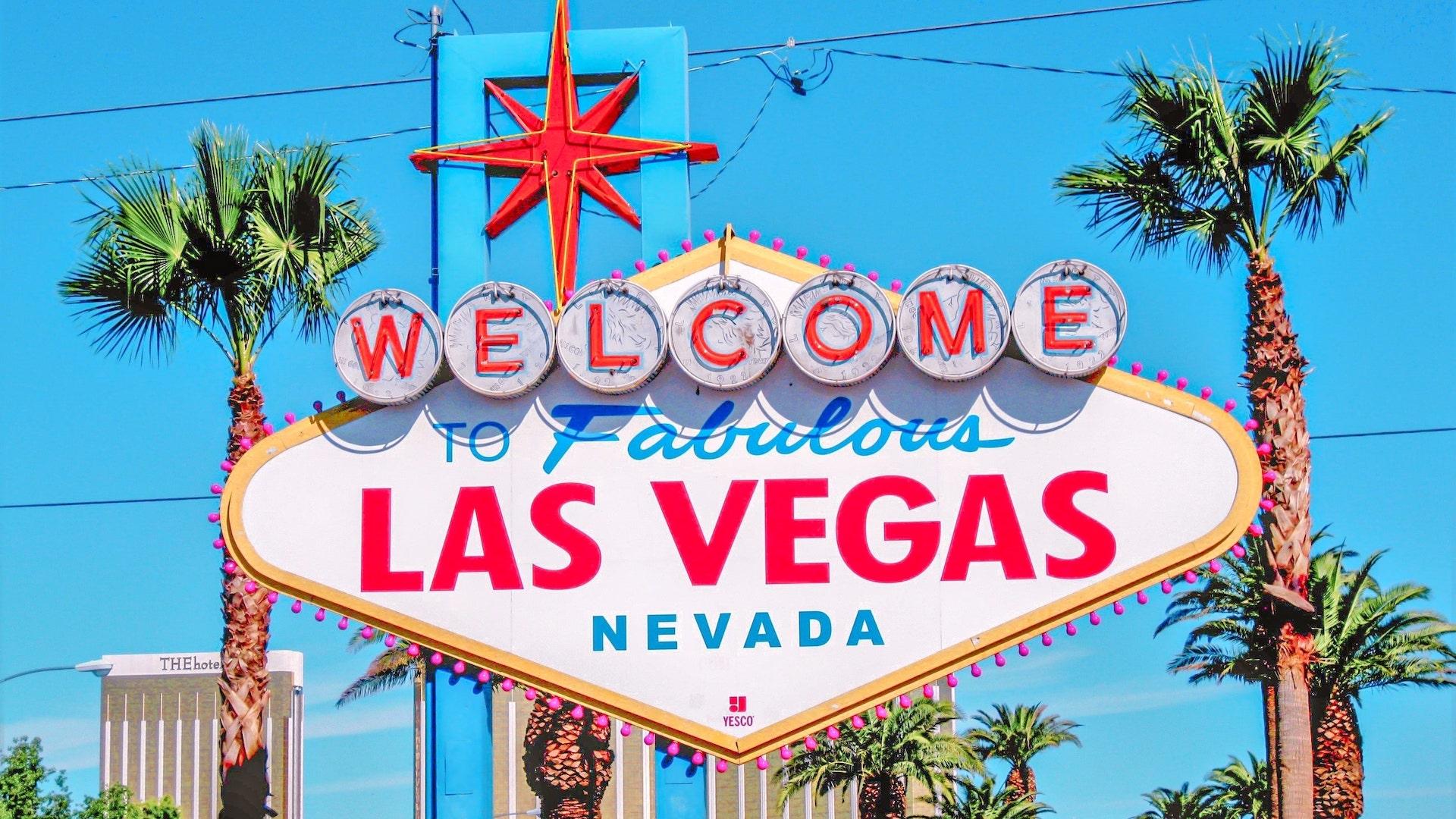Dicas de Las Vegas - guia de viagem