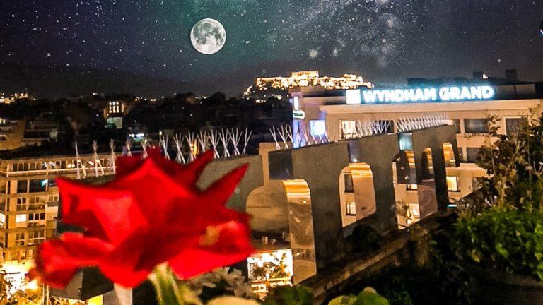 Onde ficar em Atenas - guia de bairros e dicas de hotéis