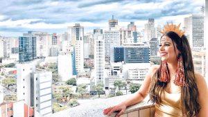 dicas do Carnaval de Belo Horizonte