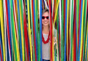 Lugares para passar carnaval no Brasil