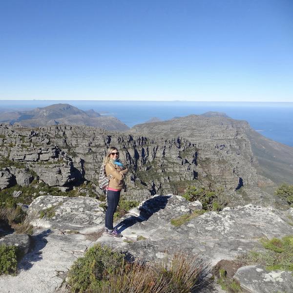 Dicas Africa do Sul