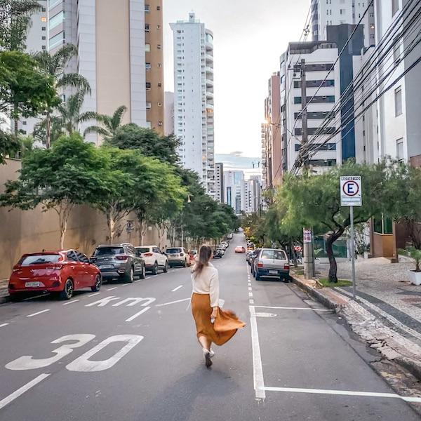 Dicas Belo Horizonte